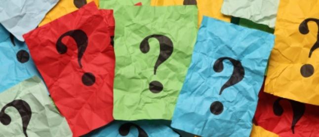 doubts-questions_750_323_s_c1