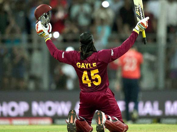 west-indies-chris-gayle-celebrates-his-century-during-a-icc-wt20-match-against-england-at-wankhede-stadium-in-mumbai-1458208980734